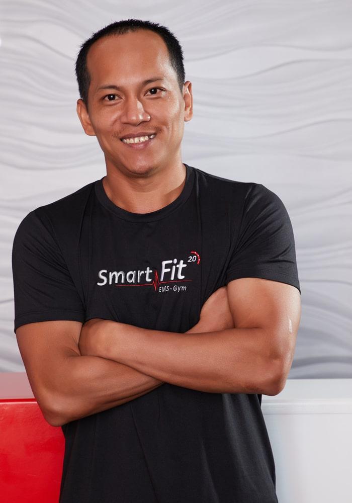 smartfit_tema_member_5